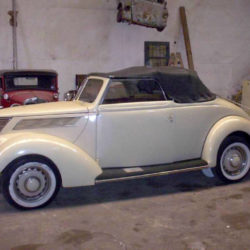 Coupe Ford 1937 blanca_51